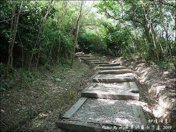 龜山步道-10.jpg