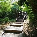 龜山步道-08.jpg