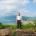 龜山步道-25.jpg