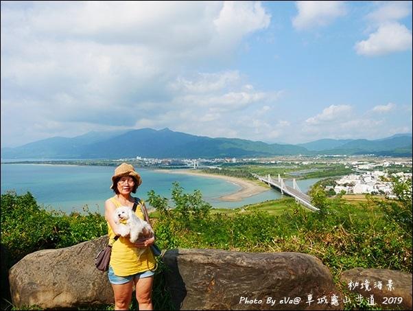 龜山步道-24.jpg
