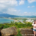龜山步道-23.jpg