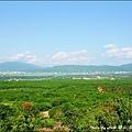 關山日落-05.jpg
