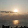 關山日落-35.jpg