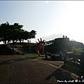 關山日落-34.jpg