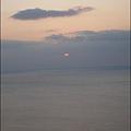 關山日落-42.jpg