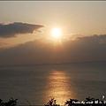 關山日落-37.jpg