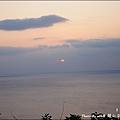 關山日落-43.jpg