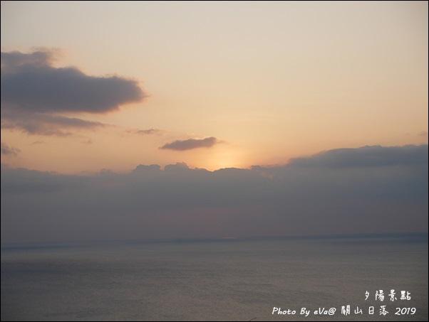 關山日落-41.jpg