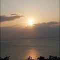 關山日落-38.jpg