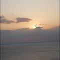 關山日落-40.jpg