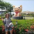 大鵬灣國家風景區-04.jpg