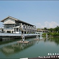 大鵬灣國家風景區-16.jpg
