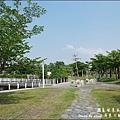 大鵬灣國家風景區-15.jpg