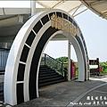 大鵬灣國家風景區-18.jpg