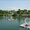 大鵬灣國家風景區-11.jpg