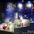 大鵬灣國家風景區-23.jpg