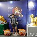 大鵬灣國家風景區-31.jpg