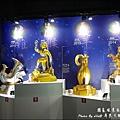 大鵬灣國家風景區-29.jpg