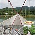 06-港口吊橋.jpg