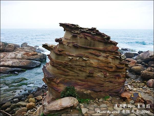 南雅奇岩-05.jpg