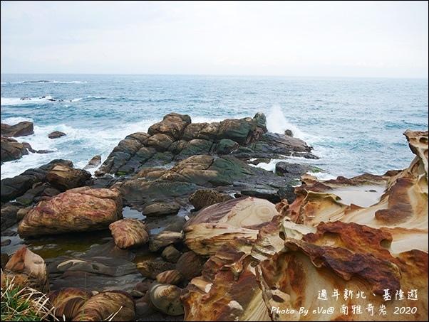 南雅奇岩-07.jpg