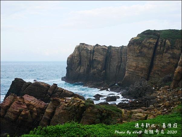 南雅奇岩-09.jpg