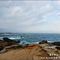 南雅奇岩-10.jpg