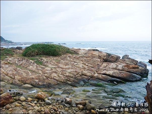 南雅奇岩-04.jpg