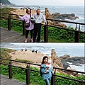 南雅奇岩-11.jpg