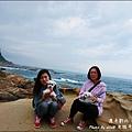 南雅奇岩-12.jpg