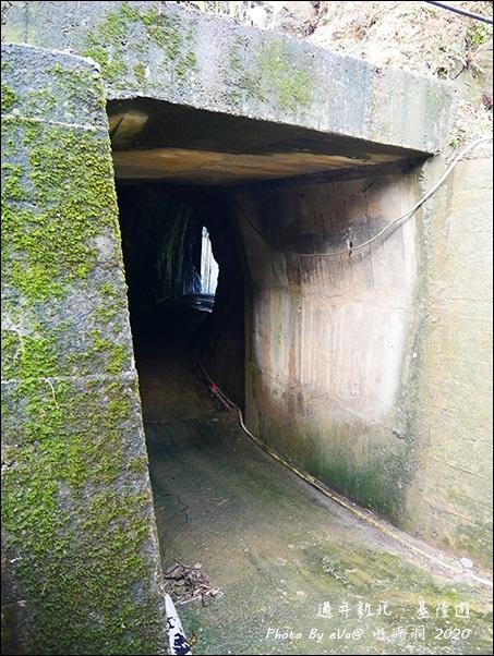 水湳洞-09.jpg
