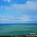 陰陽海-06.jpg
