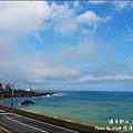 陰陽海-05.jpg