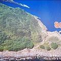 象鼻岩-04.jpg
