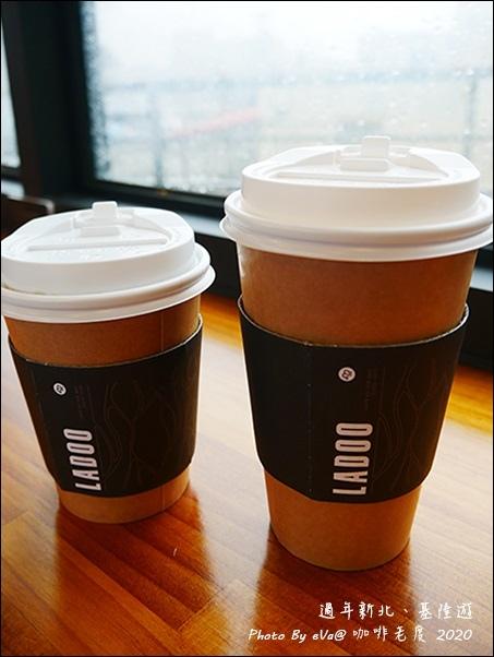 咖啡老度-02.jpg