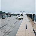 海天步道-03.jpg