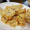 芋料理餐廳-07.jpg