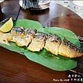 芋料理餐廳-04.jpg