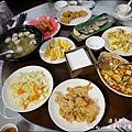 芋料理餐廳-12.jpg