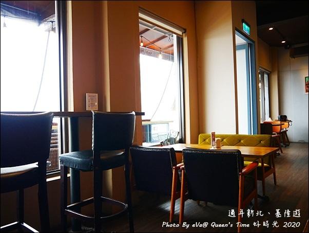 好時光-06.jpg