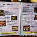 好時光-09.jpg