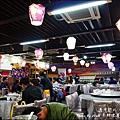 芋料理餐廳-03.jpg