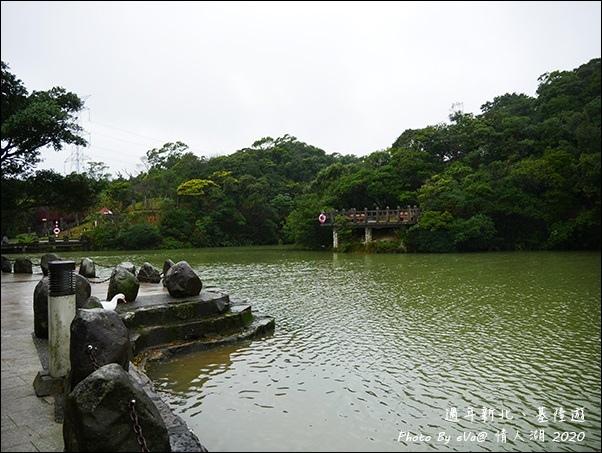 情人湖-09.jpg