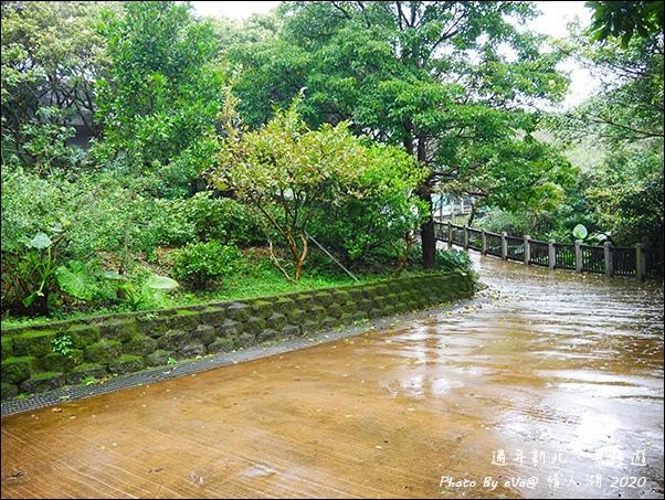 情人湖-05.jpg