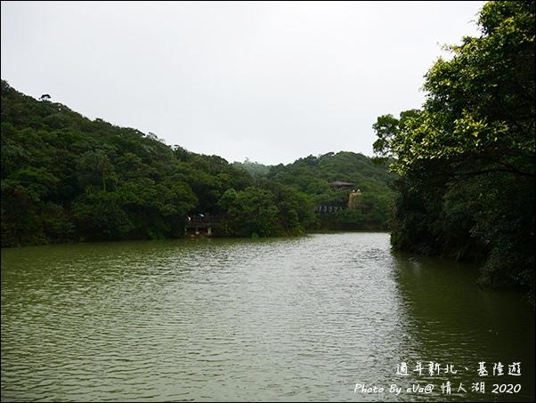 情人湖-08.jpg