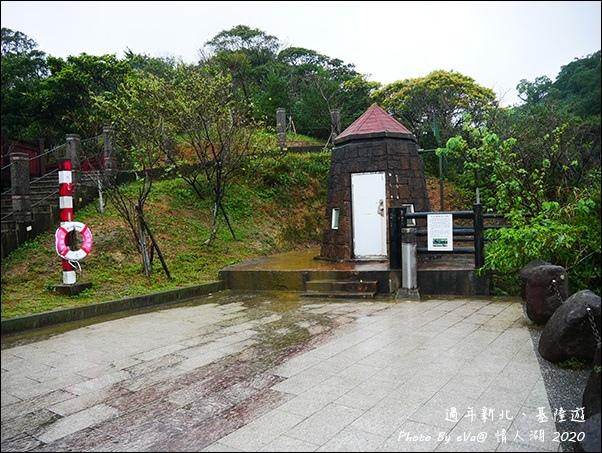 情人湖-11.jpg