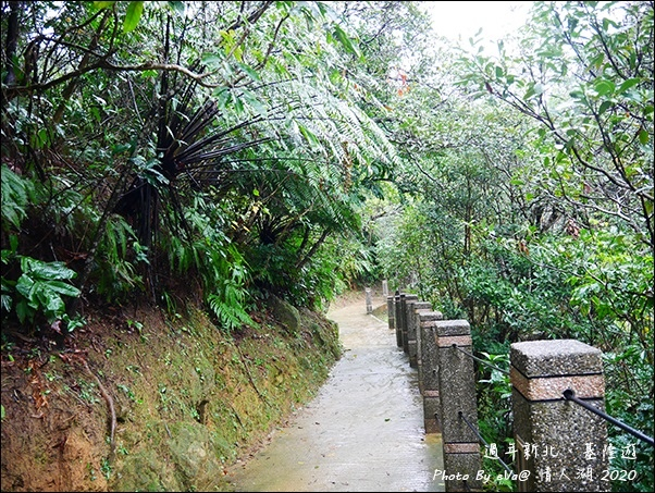 情人湖-14.jpg