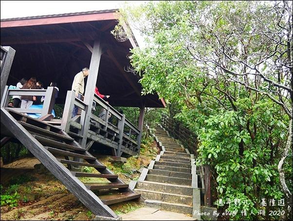 情人湖-17.jpg