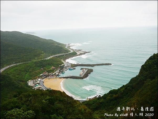 情人湖-24.jpg