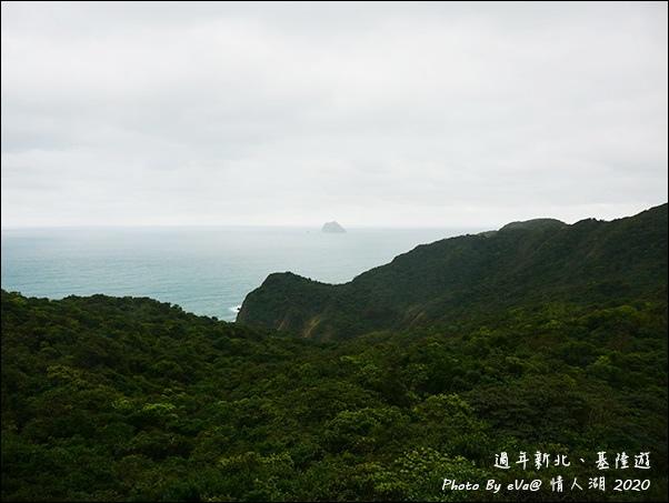 情人湖-30.jpg